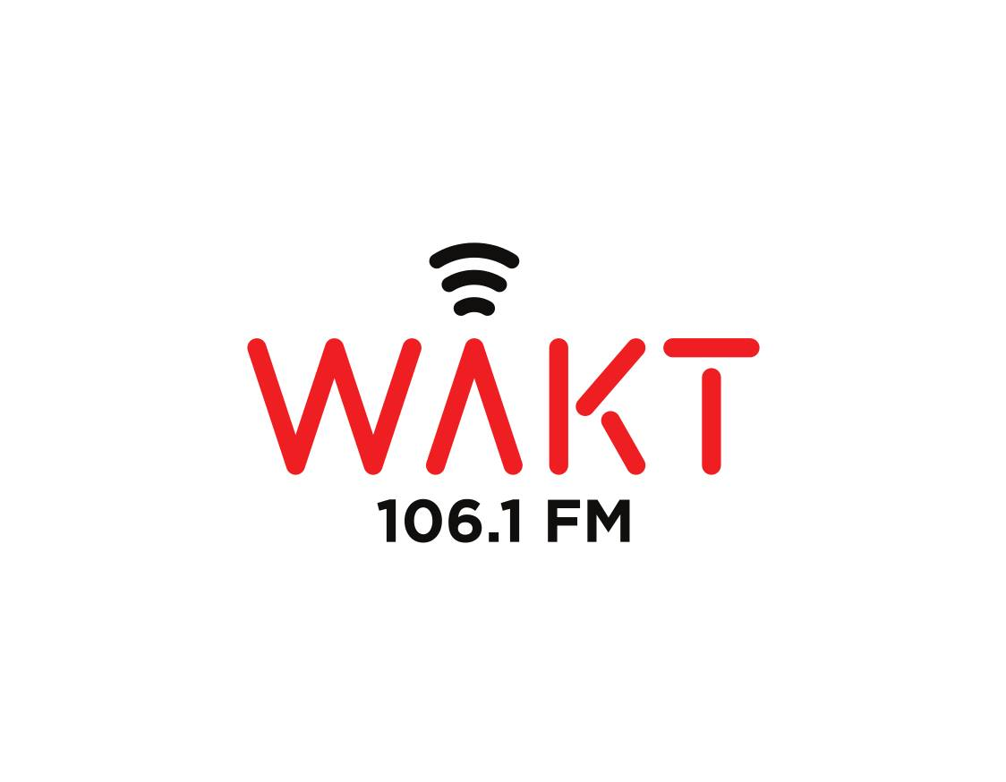 WAKT Toledo 106.1 FM -- Just for the Health of It - Public health radio show