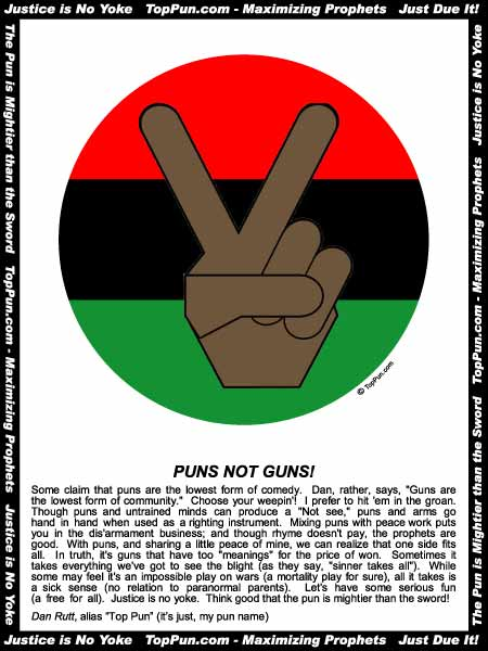 Peace Sign Hand Black Sign Poster Quot Peace Hand