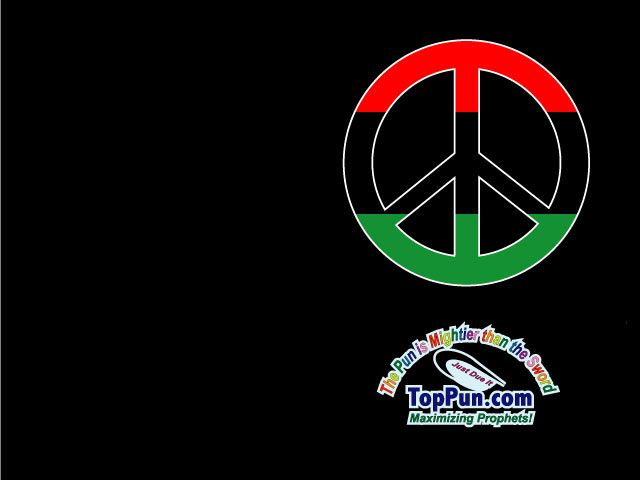 peace wallpaper. Free Peace Sign Wallpaper