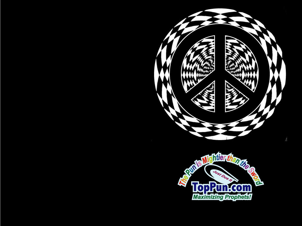 All free peace sign wallpapers download peace sign wallpaper biocorpaavc Image collections
