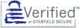 Starfield Verified Secure Shopping